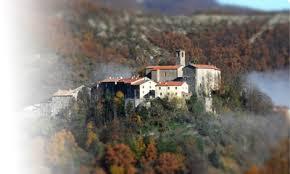 Casteldelci