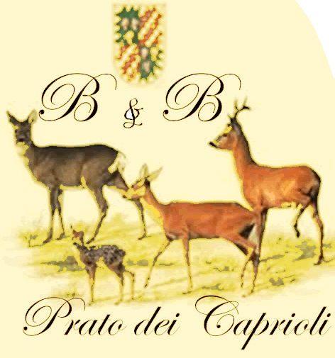 B&B Prato dei Caprioli