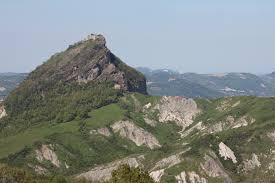 Rocca di Majolo