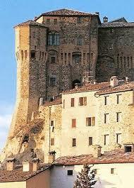 Rocca di Sant'Agata Feltria